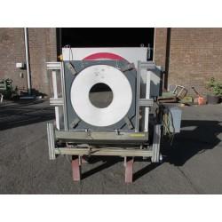 Inoex Scanner SC96 -630