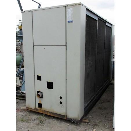 ICS TAE 602 Chiller