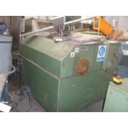 Unbadged Coiler