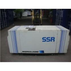 Ingersoll-Rand SSR ML18.5...