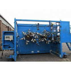 Pipe Coil Technology