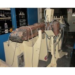 APV 63mm Compounder