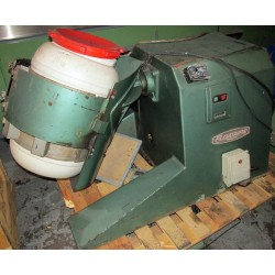 Floataire Material Mixer