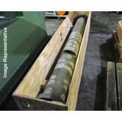Battenfeld 75 Single Barrel