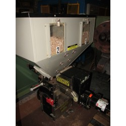 Conair Loss in Weight Doser