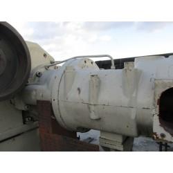 Battenfeld 130mm Thyssen...