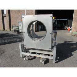 Inoex Scanner SC630