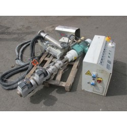 A+G 42mm Coextruder 1