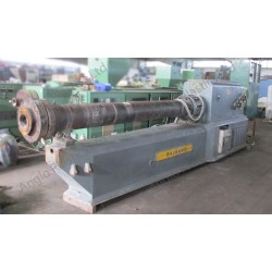 Bausano Twin Screw Extruder