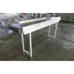 Unmarked Conveyor