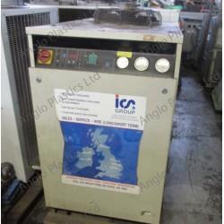 ICS TAE 051 Chiller