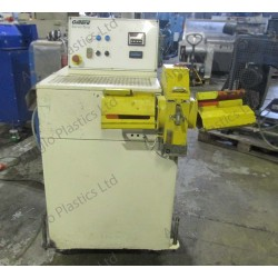 Gillard ST-HD/1000 Saw