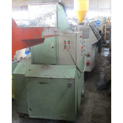UPM SF4030 Saw