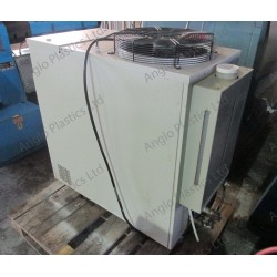ICS TAE 051 Cooler