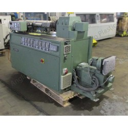 IDE ME60/3-25D Extruder