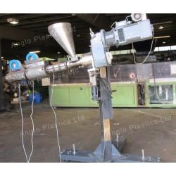 Stork 40mm Co Extruder