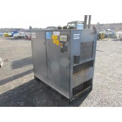Atlas Copco Compressor GA45