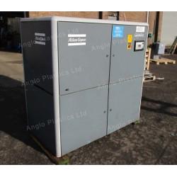 Atlas Copco Compressor GA45FF