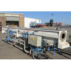 Floataire Vac Spray Tanks 250-60