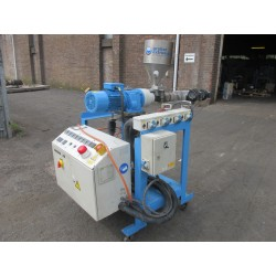 A&G 42 mm Co-extruder