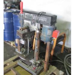 Rexon Drill