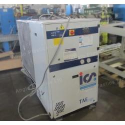 ICS Chiller TAE 081