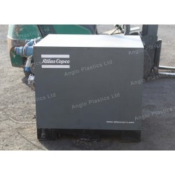 Atlas Copco FD230
