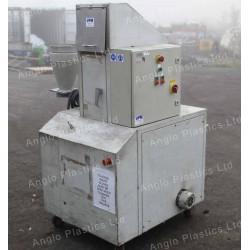 UPM Granulator