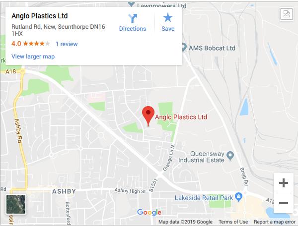 anglo-plastics-map.jpg
