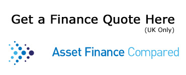 Get a quote with Asset Finance Compared