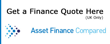Get a Quote with Assest Finance Compared